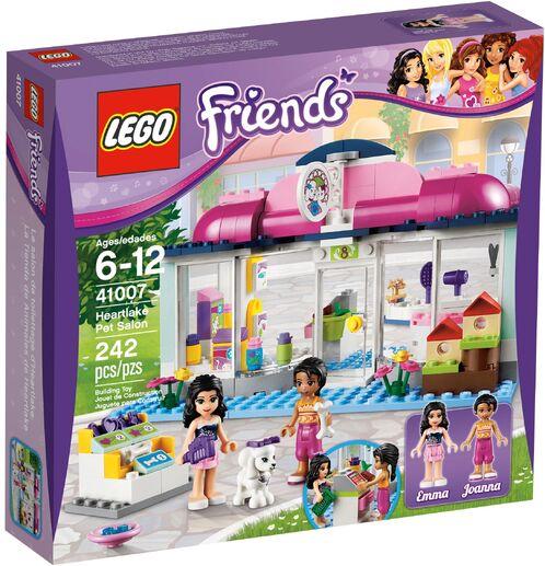 File:Pol pl LEGO-FRIENDS-Klocki-SALON-DLA-ZWIERZAT-new-41007-1800216828 6.jpg