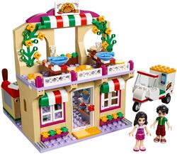 Heartlake-Pizzeria-set-build-41311-600x600