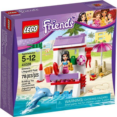 File:Lego Friends EmmasLifeguardPost 41028.jpg