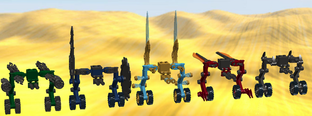File:Incurrus racers.PNG