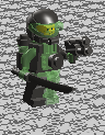 File:Cybercommando.PNG