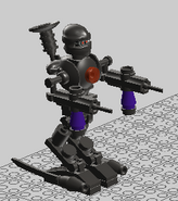 Doomsniper