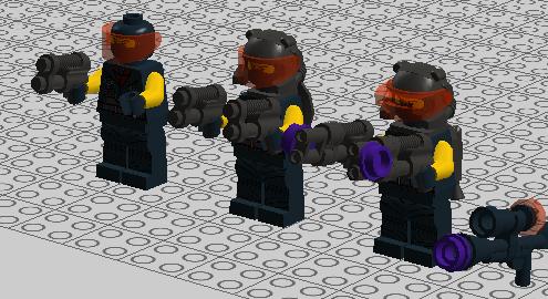 File:Eclipse Elite Agent.PNG