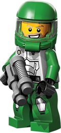 File:SquadLeader green.png