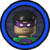 Riddler (Classic) icon
