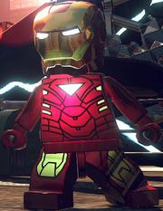 Iron Man Mark 6.png