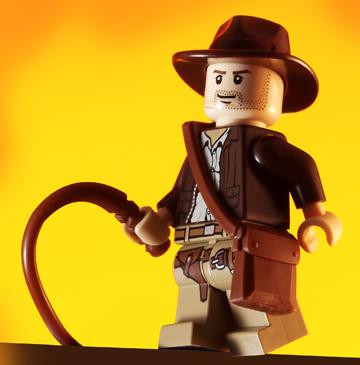 File:Indy lego2.jpg