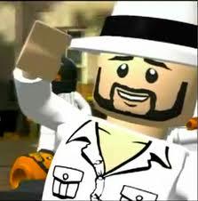 File:Legosallah.jpg