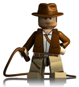 File:LEGO Indy.jpg