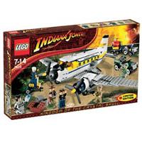 File:LegoIndianaJones5.jpg
