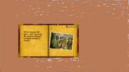AdventureDiary3