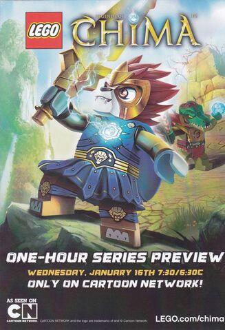 File:Teaser TV Poster LOC.jpg