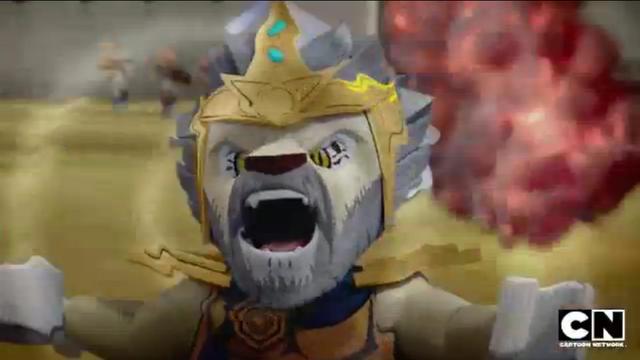 File:Lion King Roar.png