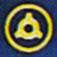 Speedorz symbol
