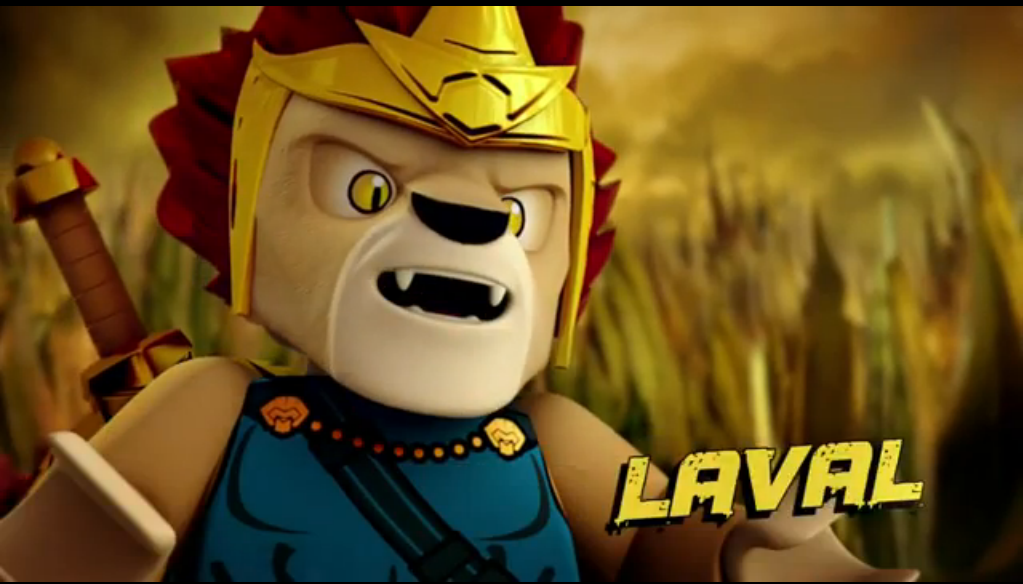 Image - Laval TV Series.png | LEGO Legends of Chima Wiki | FANDOM powered by Wikia