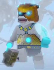 Icebite2
