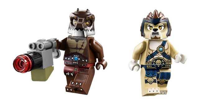 File:M 70002 minifigures.jpg