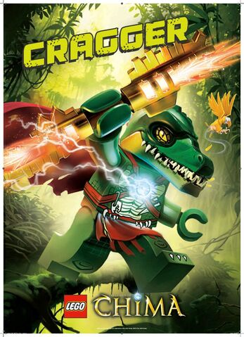 File:Cragger Poster.jpg