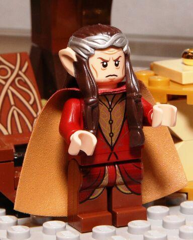 File:Lord Elrond.jpg