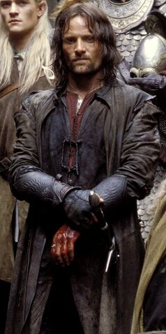File:Aragorn-lord-of-the-rings-23647933-448-900.jpg