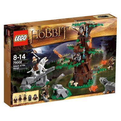 79002 box