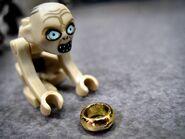 Lego lotr 2012 gollum-600x450