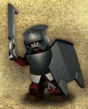 Uruk-hai2