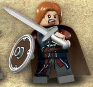 File:Boromir2.jpg