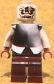File:Mordor Orc with Armour.png