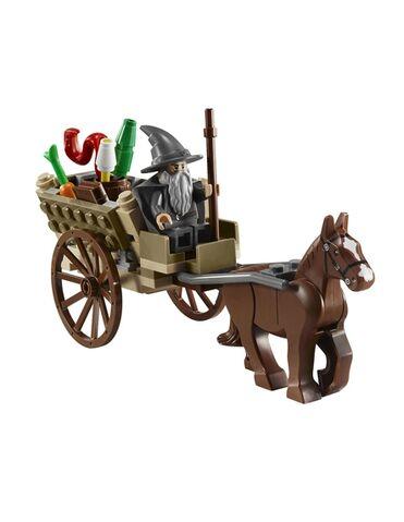 File:Gandalf-cart.jpg