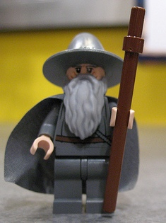File:Gandalf the Grey.jpg