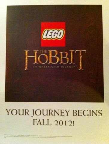 File:The Hobbit - An Unexpected Journey - Fall 2012.jpg