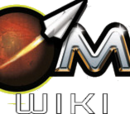 LEGO Mars Mission wiki