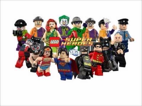 File:DC superheroes.jpg