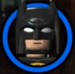 Batman2Token