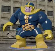 ThanosLMA