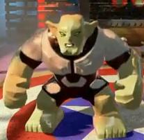 File:Goblin ultimate.jpg