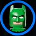 BatmanDarkestKnightToken