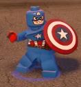Classic Cap