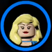 BlackCanary3Token