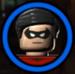 Robin2Token
