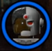 Cyborg2Token