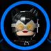 Catwoman3Token