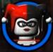HarleyQuinn2Token