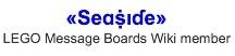 SeasideSig