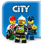 Board-icon-City Category