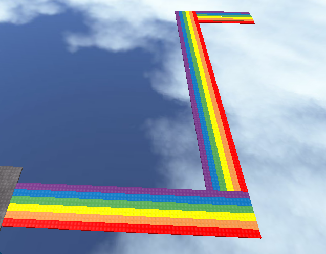 User Blog:75x/Roblox Obby- Who Killed The Nyan Cat