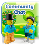 Board-icon-Community Chat Category