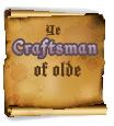 Craftsmanofolde