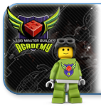 Board-icon-Master Builder Academy Category